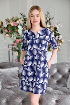 Туника Lika Dress